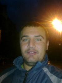 Олег Караиван, 3 сентября , Донской, id173649145