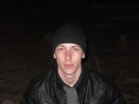 Владимир Морев, 20 марта 1994, Тверь, id32957949