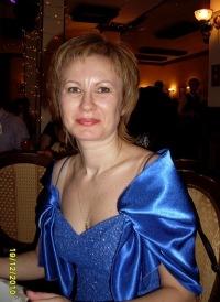 Татьяна Гильмутдинова, 13 января 1976, Набережные Челны, id64604386