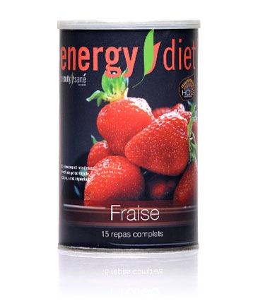 Продам Energy diet - Cбалансированная по ингредиентам пища способствует...