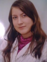 Анечка Солнышко, 14 июля 1992, Омск, id93196064