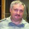Игорь Честнов