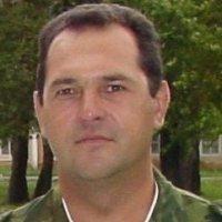 Олег Сапсай, Благовещенск