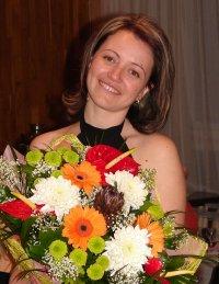 Анастасия Нестеренко, 26 марта 1977, Калуга, id4796203