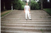 Алексей Кулебякин, 3 сентября 1991, Киренск, id101633126