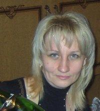 Рената Рыжкова, 1 июля 1986, Харьков, id111762388