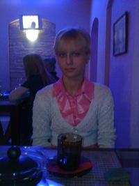 Ангелина Клапцова, 9 мая , Ардон, id162694743