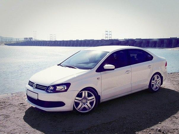 Polo За 30 рокв з конверв заводв Volkswagen зйшло бльше 8,5 млн схема предохранителей volkswagen polo sedan...
