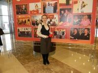 Любовь Плетникова, 15 октября , Нижний Новгород, id20900290