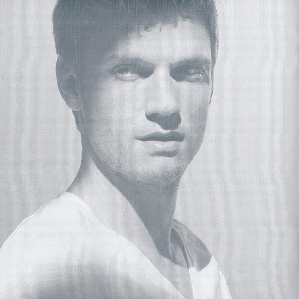 http://cs10660.vkontakte.ru/u41323448/123859447/x_d45e849b.jpg