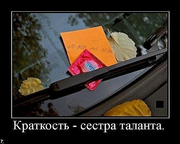 http://cs10660.vkontakte.ru/u6351382/103227750/x_52c38f97.jpg