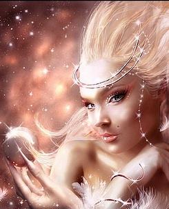http://cs10660.vkontakte.ru/u7038385/128670696/x_1605a67e.jpg