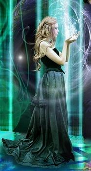 http://cs10660.vkontakte.ru/u7038385/128670696/x_655dd0e3.jpg