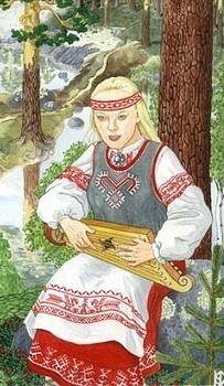 http://cs10660.vkontakte.ru/u7038385/129722349/x_64c576d4.jpg