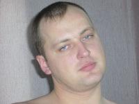 Дядя Джоби, 31 марта 1993, Калининград, id101671859