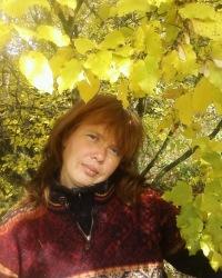 Ольга Марценюк, 7 февраля 1982, Днепропетровск, id104111159