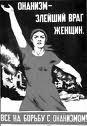 Федор Вельмискин, 30 июня 1994, Казань, id112806500