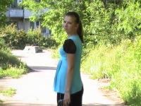 Юлия Борисова, 26 августа 1976, Тула, id131861106