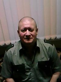 Фёдор Булышев, 22 августа 1960, Днепропетровск, id146369160