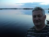 Александр Федотов, 7 мая , Киев, id25225048