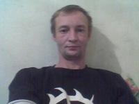 Алексей Халюков, id106658813