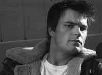 Петр Карлюк, 15 ноября 1985, Карловка, id132188678