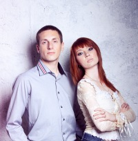 Павел Гордон, Беэр Шева