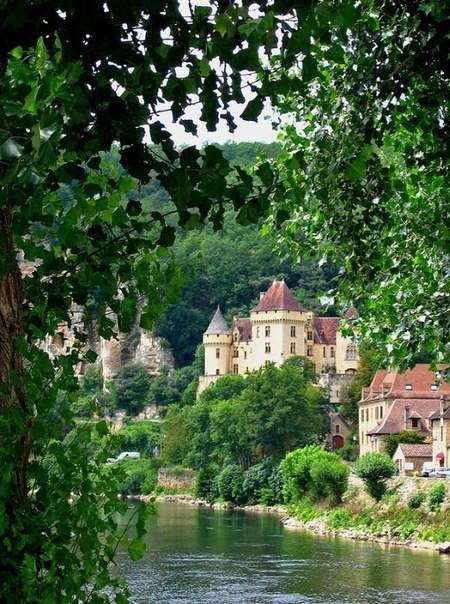 Провинция Франции X_0845db2a
