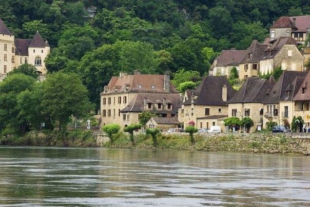 Провинция Франции X_3d5ece2b