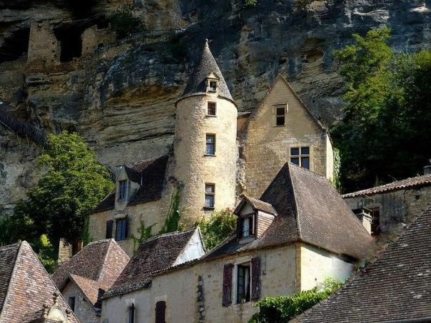 Провинция Франции X_69f178c3