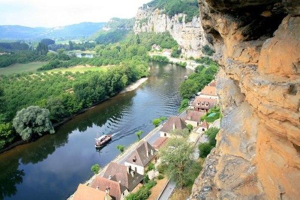 Провинция Франции X_8a705a82