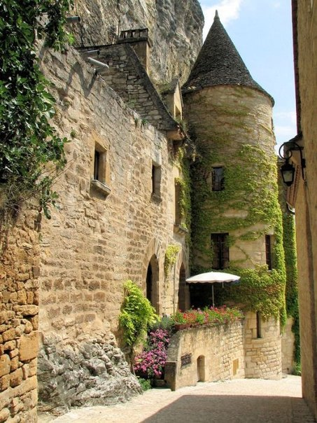 Провинция Франции X_8d361437