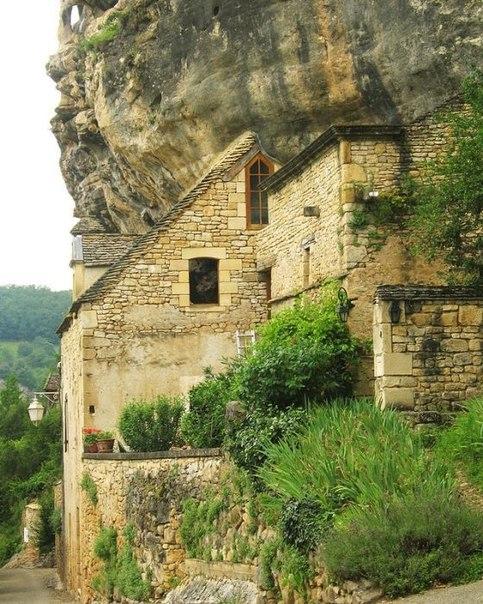 Провинция Франции X_a6a1387e
