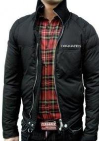 мужские куртки больших размеров.