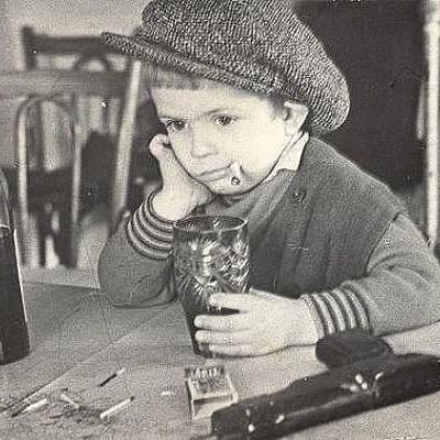 Ренат Рахматуллин, 21 августа 1977, Уфа, id202808891