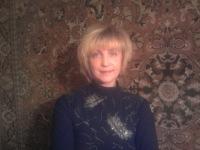 Ольга Махова, 3 июня 1994, Архангельск, id121278504
