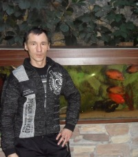 Альберт Галиев, 8 марта 1977, Уфа, id135507763