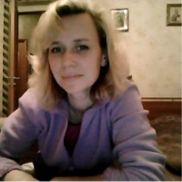 Татьяна Курилович, 1 августа , Тернополь, id147915467
