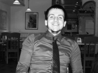 Alessandro Scardovi, 27 сентября 1984, Москва, id148753347