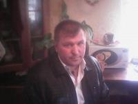 Василий Замула, 16 февраля 1974, Нежин, id159191161