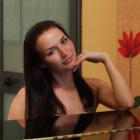 Татьяна Дорохова  Юна