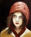Анна Иванова. Фото №1