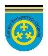 Восточный Бонапартистский Комитет