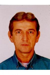 Анатолий Клочков, 7 февраля 1982, Львов, id103394893