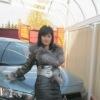 Ольга Миловидченко