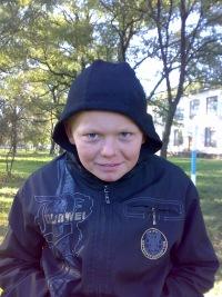 Богдан Синчук, 1 мая , Луцк, id112637553