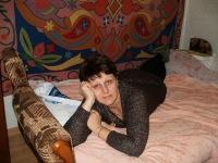 Ирина Шаталова, 15 сентября 1998, Краснодар, id124212364