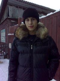 Александр Альмяшев, 23 декабря 1995, Комсомольск-на-Амуре, id128211445