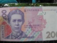 Людмила Пестенкова, 13 октября 1964, Уфа, id145102185