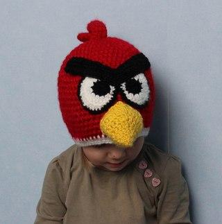 Как сшить шапка для малышей фото 17